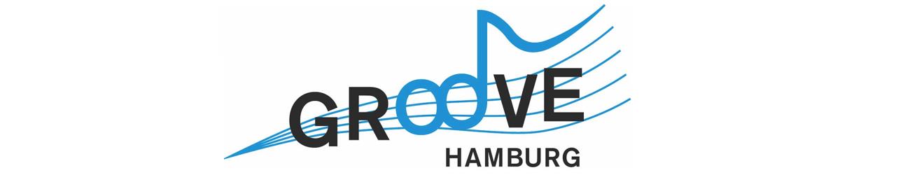 Groove Hamburg