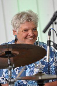 Annette Kayser